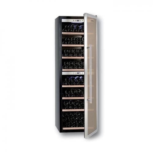 Weinklimaschränke Sommelier 482