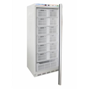 Tiefkühlschrank EF 600 CAS