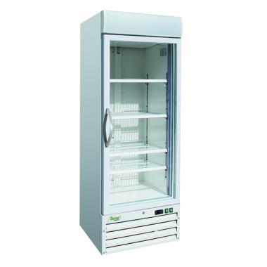 Tiefkühlschrank Snack 420 BTG
